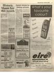 Galway Advertiser 1998/1998_10_08/GA_08101998_E1_009.pdf