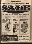 Galway Advertiser 1977/1977_03_24/GA_24031977_E1_003.pdf