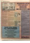 Galway Advertiser 1998/1998_10_08/GA_08101998_E1_016.pdf