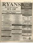Galway Advertiser 1998/1998_10_08/GA_08101998_E1_005.pdf