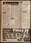 Galway Advertiser 1977/1977_03_24/GA_24031977_E1_006.pdf