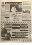 Galway Advertiser 1998/1998_10_08/GA_08101998_E1_015.pdf