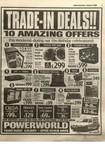 Galway Advertiser 1998/1998_10_08/GA_08101998_E1_007.pdf