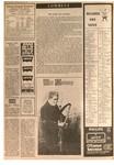 Galway Advertiser 1977/1977_07_14/GA_14071977_E1_010.pdf