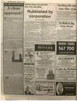 Galway Advertiser 1998/1998_10_08/GA_08101998_E1_002.pdf