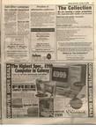 Galway Advertiser 1998/1998_10_08/GA_08101998_E1_011.pdf