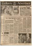 Galway Advertiser 1977/1977_07_14/GA_14071977_E1_001.pdf