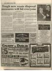 Galway Advertiser 1998/1998_10_08/GA_08101998_E1_004.pdf