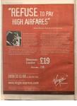 Galway Advertiser 1998/1998_10_08/GA_08101998_E1_012.pdf