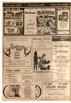 Galway Advertiser 1977/1977_07_14/GA_14071977_E1_008.pdf