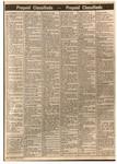 Galway Advertiser 1977/1977_07_14/GA_14071977_E1_011.pdf