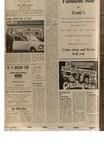 Galway Advertiser 1971/1971_01_14/GA_14011971_E1_006.pdf