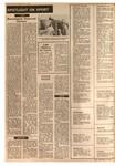 Galway Advertiser 1977/1977_07_14/GA_14071977_E1_002.pdf