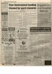 Galway Advertiser 1998/1998_11_05/GA_05111998_E1_008.pdf