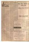 Galway Advertiser 1977/1977_07_14/GA_14071977_E1_006.pdf