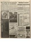 Galway Advertiser 1998/1998_11_05/GA_05111998_E1_012.pdf