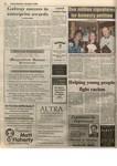 Galway Advertiser 1998/1998_11_05/GA_05111998_E1_016.pdf
