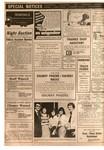 Galway Advertiser 1977/1977_07_14/GA_14071977_E1_004.pdf