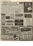 Galway Advertiser 1998/1998_11_05/GA_05111998_E1_004.pdf