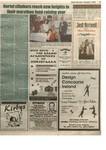 Galway Advertiser 1998/1998_11_05/GA_05111998_E1_019.pdf