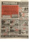 Galway Advertiser 1998/1998_11_05/GA_05111998_E1_005.pdf