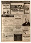 Galway Advertiser 1977/1977_07_14/GA_14071977_E1_009.pdf