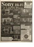 Galway Advertiser 1998/1998_11_05/GA_05111998_E1_009.pdf