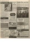 Galway Advertiser 1998/1998_11_05/GA_05111998_E1_018.pdf