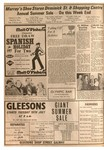 Galway Advertiser 1977/1977_07_14/GA_14071977_E1_012.pdf