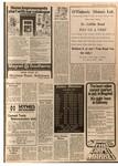 Galway Advertiser 1977/1977_07_14/GA_14071977_E1_007.pdf