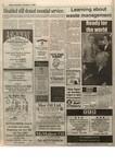 Galway Advertiser 1998/1998_11_05/GA_05111998_E1_006.pdf