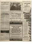 Galway Advertiser 1998/1998_11_05/GA_05111998_E1_017.pdf