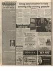Galway Advertiser 1998/1998_11_05/GA_05111998_E1_002.pdf