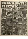 Galway Advertiser 1998/1998_12_10/GA_10121998_E1_011.pdf