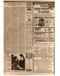 Galway Advertiser 1977/1977_12_16/GA_16121977_E1_004.pdf