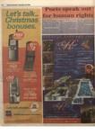 Galway Advertiser 1998/1998_12_10/GA_10121998_E1_020.pdf