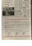 Galway Advertiser 1971/1971_02_04/GA_04021971_E1_008.pdf