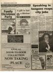 Galway Advertiser 1998/1998_12_10/GA_10121998_E1_010.pdf