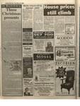Galway Advertiser 1998/1998_12_10/GA_10121998_E1_002.pdf