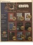 Galway Advertiser 1998/1998_12_10/GA_10121998_E1_018.pdf