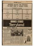 Galway Advertiser 1977/1977_12_16/GA_16121977_E1_017.pdf