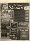 Galway Advertiser 1998/1998_12_10/GA_10121998_E1_005.pdf