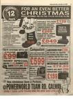 Galway Advertiser 1998/1998_12_10/GA_10121998_E1_009.pdf