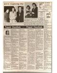 Galway Advertiser 1977/1977_12_16/GA_16121977_E1_002.pdf