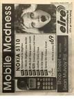 Galway Advertiser 1998/1998_12_10/GA_10121998_E1_013.pdf