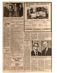 Galway Advertiser 1977/1977_12_16/GA_16121977_E1_018.pdf