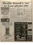 Galway Advertiser 1998/1998_12_10/GA_10121998_E1_016.pdf