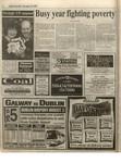 Galway Advertiser 1998/1998_12_10/GA_10121998_E1_004.pdf