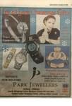Galway Advertiser 1998/1998_12_10/GA_10121998_E1_003.pdf