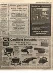 Galway Advertiser 1998/1998_12_10/GA_10121998_E1_019.pdf